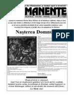 permanente nov-dec 2019.pdf
