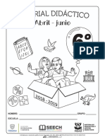 6° MD TERCER TRIMESTRE.pdf