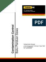 (CCM039) SGD Contamination Control.pdf
