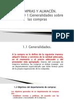 COMPRAS UNIDAD 1.pptx