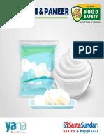 Food_Package_Sanitisation_Hygiene_MILK_DAHI_PANEER