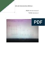 Trabalho de Acionamentos Elétricos  (1).pdf