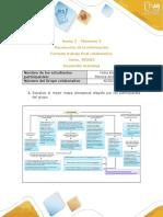 Anexo 3 - Momento 3_   Trabajo Colaborativo_Actualizado (1) (1).docx