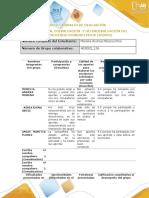 Anexo 2 - Formato de evaluación (1).docx