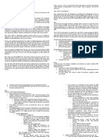 Araullo v Aquino (DAP Case).pdf