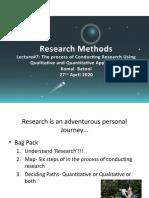 RM_Lecture7_ResearchMethods_27April20