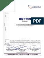 TES-T-111-18-R0-unlocked.pdf