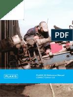 3D-2-Reference.pdf