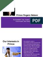group2_Prince