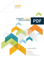 RiseSmart Career Transition Services - for responsAbility.pdf