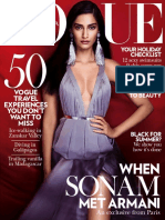 VOGUE_April_2015_IN.pdf