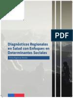 Diagnósticos Regionales en Salud con Enfoques en Determinantes Sociales.pdf