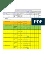 Annexure-2 Drg Doc Schedule - Copy