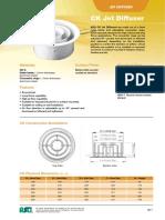 Jet Diffuser.pdf