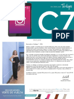 Informativo C7 (1).pdf