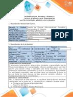 Guía_Actividades_y_Rúbrica_Evaluación_Tarea_4_Adquirir_Información_Unidad_N_3_Fundamentos_Contables..docx