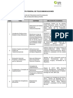 pbt_DIRECCION DE PROCESOS INSTITUCIONALES_201910291235