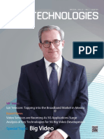 201902.pdf