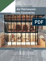 Usos-Del-Patrimonio-Nuevos-Escenarios.pdf