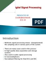 multiratedigitalsignalprocessingkiruba-150719071925-lva1-app6891 (1).pdf