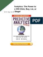 Predictive_Analytics_The_Power_to_Predic.pdf