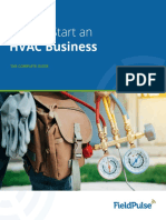 FieldPulse-How-to-Start-an-HVAC-Business-042020