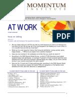 AT_S.pdf