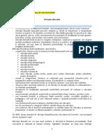 material-informațional_S5_seminar_pedagogie_I.pdf