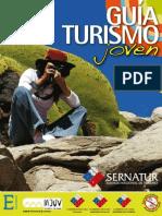 GuiaTurismo2010
