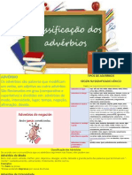 Portugues advervios