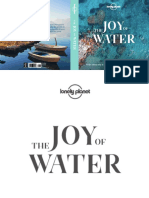 Joy of Water Complete 150dpi
