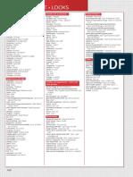 Focus AE Level 3 StudentBook Unit 1 Wordlist.pdf