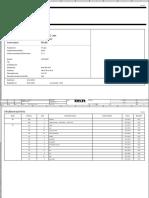 Sasa_lab1.pdf