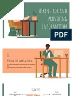 B.ing kelas 7 asking for and providing information.pdf