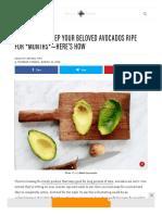 www-wellandgood-com-good-food-how-to-keep-avocados-ripe-for-months--fbclid-IwAR10Dhtr7yFQq40dwz-LwJ_R4r5i9pCzs9y-ovHxEEJGAl7-bV3IzEf2EqU (2).pdf