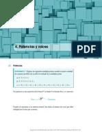 GUIA_5_MAT1110.pdf
