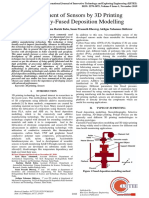 Development of Sensors by 3D Printing fdm.pdf