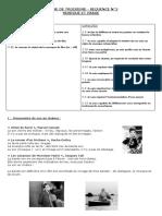 3NP2SEQ.pdf