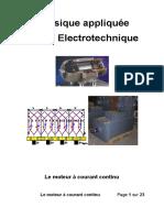 nanopdf.com_physique-appliquee-bts-1-electrotechnique.pdf