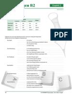 Relativsätze B2.pdf