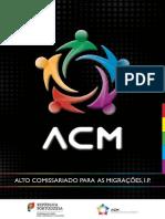 Brochura ACM.pdf