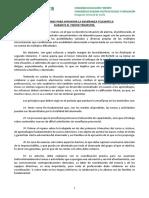 ENSEÑANZA TELEMÁTICA. TERCER TRIMESTRE-2