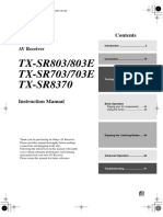 Onkyo Onwer's Manual TX-SR803 703.pdf