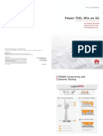 Power TDD, Win on 5G.pdf