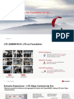 MBBF2019 Voice of Customers (LTE).pdf