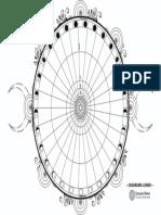 diagrama-lunar.pdf