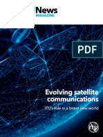 2. ITUNews _Satellite_2019.pdf
