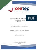ELECTRONICA1_JUANGOMEZ