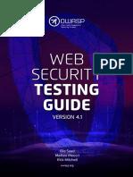 wstg-v4.1.pdf