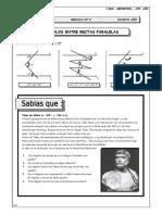 GEOEMTRIA 2 ACBCD ANGULOS II.doc